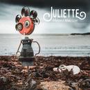 Météo marine/Juliette