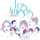 Los Amigos 2nd Vamos/Los Amigos