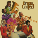 Brass United (Remastered)/Brass United