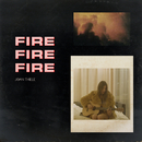 Fire/Joan Thiele