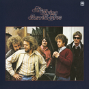 The Flying Burrito Brothers/The Flying Burrito Brothers
