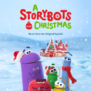 A StoryBots Christmas (Music From The Original Special)/StoryBots