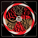 The Wave Of Electrical Sound/Country Joe & The Fish