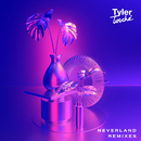 Neverland (Remixes)/Tyler Touché