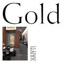 Gold/Haiyti