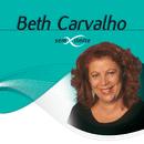 Beth Carvalho Sem Limite/Beth Carvalho