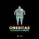 Obesitas (feat. Dopebwoy)/Ali B, Mula B