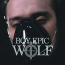 Wolf/Boy Epic