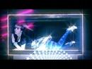 FREAK-yasutaka nakata remix/MEG