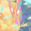 Drum (Ian Chang Remix)/Slow Magic