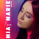 Fever/Mia Marie Gregor
