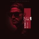 No.1 (feat. Red Cafe)/DJ Teddy-O