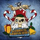 Karibische Weihnachten/Mr. Hurley & Die Pulveraffen