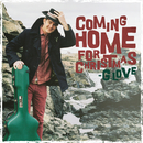 Coming Home For Christmas/G. Love & Special Sauce