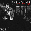 No Warning (Guitar Acoustic)/Jessarae