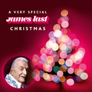 A Very Special James Last Christmas/James Last