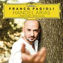 """Handel: Serse, HWV 40 / Act 1, """"Ombra mai fu""""/Franco Fagioli, Il Pomo d'Oro, Zefira Valova"""