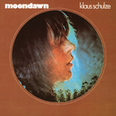 Moondawn (Remastered 2017)/Klaus Schulze