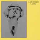 Audentity (Remastered 2017)/Klaus Schulze