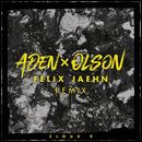 Cloud 9 (Felix Jaehn Remix)/ADEN x OLSON
