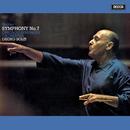 マーラー:交響曲第7番/Sir Georg Solti, Chicago Symphony Orchestra