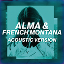 Phases (Acoustic Version)/ALMA, French Montana