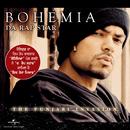 Da Rap Star - Bohemia/Bohemia