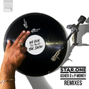 We Run The Show (Star.One X Asher D. X P Money / Remixes)/Star.One, Asher D., P Money