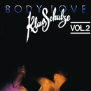 Body Love, Vol. 2 (Remastered 2017)/Klaus Schulze