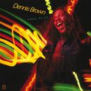 Foul Play/Dennis Brown