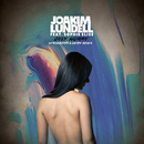 Only Human (SPRNGBEATS & C4NDY Remix) (feat. Sophie Elise)/Joakim Lundell
