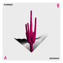 Georgie/POWERS