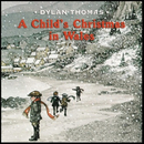 Dylan Thomas: A Child's Christmas In Wales/Gareth Griffiths, Carisma