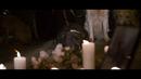 Midnight Mass/Tom Chaplin