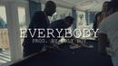 Everybody/G Perico