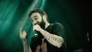 Ojos De Dragón! (Live In Buenos Aires / 2016)/Las Pastillas Del Abuelo
