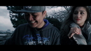 Magandang Tanawin (feat. Sparo, Rainy Rose)/Partners In Rhymes