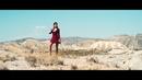 Alone/The PropheC, Arjun