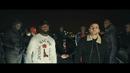 Bling Bling (feat. Kalash Criminel, Sofiane)/Kaaris