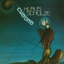Cyborg (Remastered 2017)/Klaus Schulze