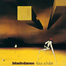 Blackdance (Remastered 2017)/Klaus Schulze