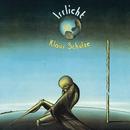 Irrlicht (Remastered 2017)/Klaus Schulze