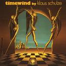 Timewind (Remastered 2017)/Klaus Schulze