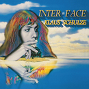 Inter * Face (Remastered 2017)/Klaus Schulze