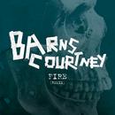 Fire (Remix)/Barns Courtney