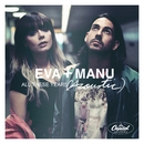 All These Years (Acoustic)/Eva & Manu