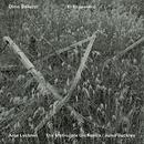 DINO SALUZZI/EL ENCU/Dino Saluzzi, Anja Lechner, Metropole Orchestra, Jules Buckley
