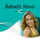 Babado Novo Sem Limite/Babado Novo