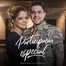 Participação Especial/Maria Cecília & Rodolfo