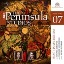 Peace Is My Dream Live @ The Peninsula Studios (Vol. 7)/Nirupama Menon Rao